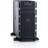PowerEdge D-T330-SNS0319,Intel® Xeon E3-1225 v6,8GB,2TB HDD (SNS0319)
