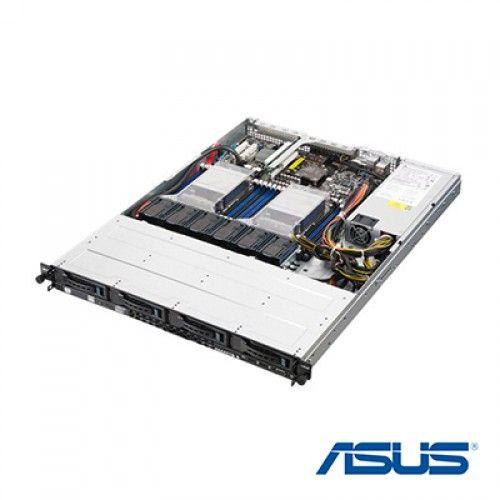 RS500-E8/PS4 ( 1412414ACAZ0Z0000A0Z )