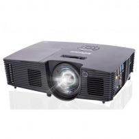 Projector IN114v