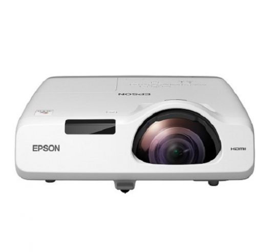 Projector EB-530 [V11H673052]