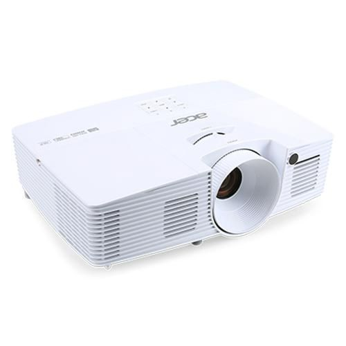 Projector H6517ABD