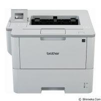 Printer HL-L6400DW