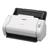 ADS-2200 Desktop Scanner  35ppm