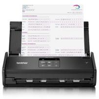 Scanner ADS-1100W