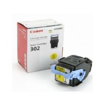 CANON Yellow Ink EP302Y