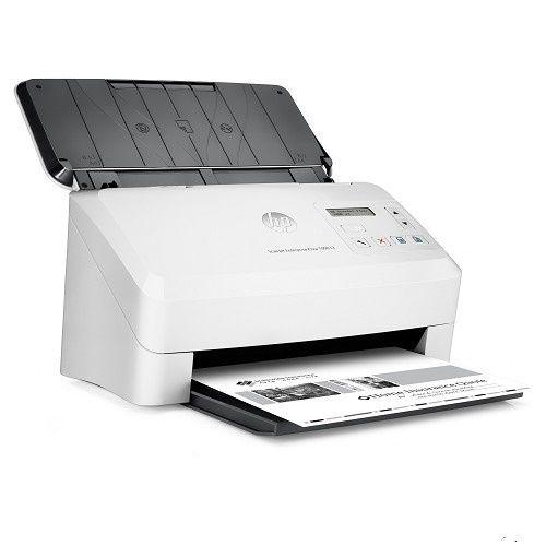 ScanJet Enterprise Flow 7000 S3 [L2757A]