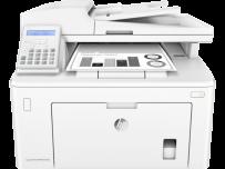 HP LaserJet Pro MFP M227fdn [G3Q79A]