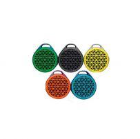 Wireless Speaker X50