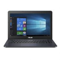 ASUS Notebook E402YA-GA202T Blue
