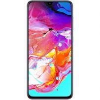 SAMSUNG Galaxy A70 (SM-A705) 6GB/128GB - White