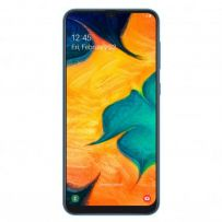 Galaxy A30 (SM-A305) 4GB/64GB - Blue