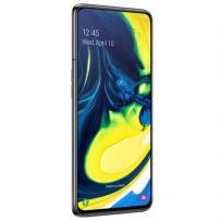 Galaxy A80 (SM-A805) 8GB/128GB - Phantom Black
