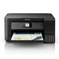 Printer L4160