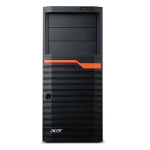 Server Altos Tower T310F4 (Xeon E3-1225v6, 8GB, 1TB, Redundant PSU)