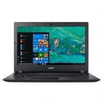 ACER Notebook A314-32-P4AS (Celeron N5000) [NX.GVYSN.005] - Black
