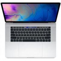 APPLE MacBook Pro [MV932ID/A] - Silver