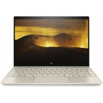 HP Notebook 13-ad002TX [2DN85PA] - Gold