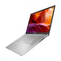 ASUS Notebook A509FJ-EK551T [90NB0MY1-M03390] - Transparent Silver