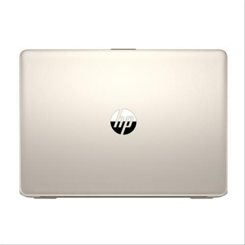 Hp Notebook 14s Cf1047tu 8lb04pa Gold Klik4it Com