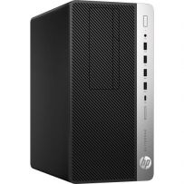 HP EliteDesk 705 G4 [5QH33PA]