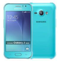SAMSUNG GALAXY J1 ACE - BLUE  (J111)