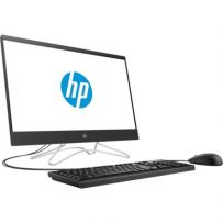 HP All-in-One 200 G3 [4AD42PA]
