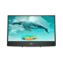All-in-One Inspiron 3280 (Core i5-8265U Touch)