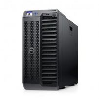 PowerEdge VRTX Tower Chassis