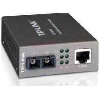 Network Converter MC110CS