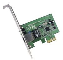 Network Card TG-3468