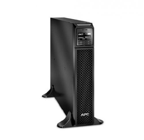 Smart-UPS SRT 3000VA SRT3000XLI