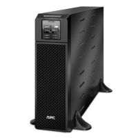 APC Smart-UPS SRT 5000VA 230V SRT5KXLI + SRT192BP