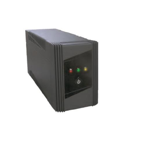 AC-TL650