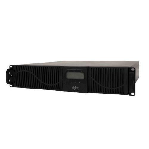Sentra XL 3000 [SEN-XL-3000]