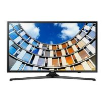 49 Inch TV LED UA49M5100