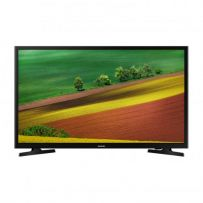 32 Inch TV LED UA32N4003