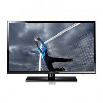 32 Inch TV LED UA32FH4003
