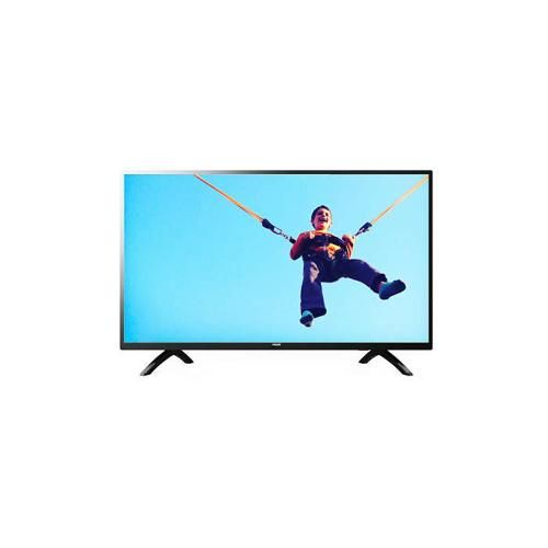 32 Inch Smart TV LED 32PHT5853S/70