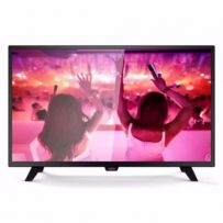 PHILIPS 32 Inch TV LED 32PHA3052S/70