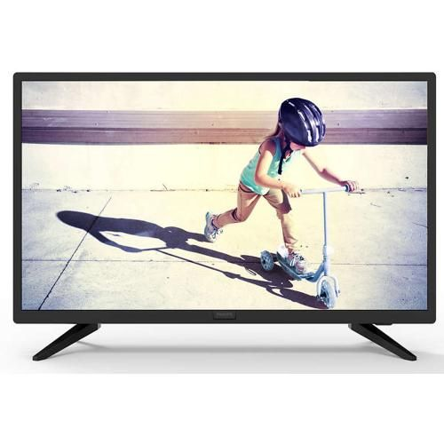 PHILIPS 24 Inch TV LED 24PHA4003S/70