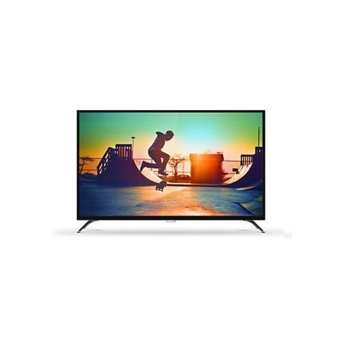 PHILIPS 55 Inch Smart TV UHD 55PUT6002S/70