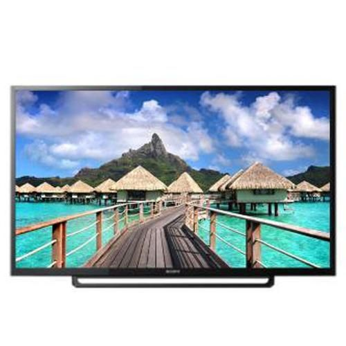SONY LED TV 32 Inch KDL-32R300E