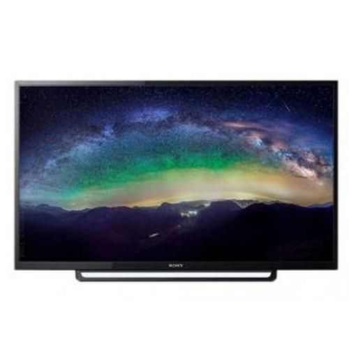SONY 32 Inch TV LED KLV-32R302E