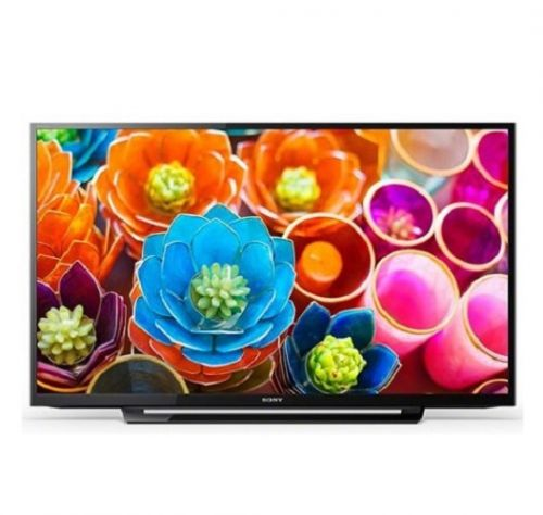 SONY 40 Inch Bravia LED TV KLV-40R352C
