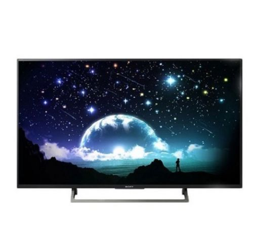 SONY 49 Inch Smart TV UHD KD-49X8000E
