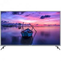 50 Inch TV LED PLD 50S883