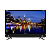 32 Inch TV LED PLD 32D9505