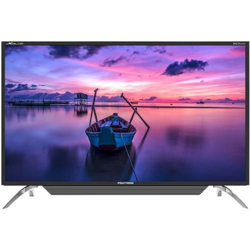POLYTRON 40 Inch TV LED PLD 40S153