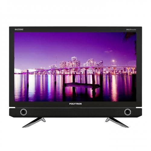 20 Inch TV LED PLD 20D9501