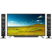 43 Inch Cinemax TV LED PLD 43TS153